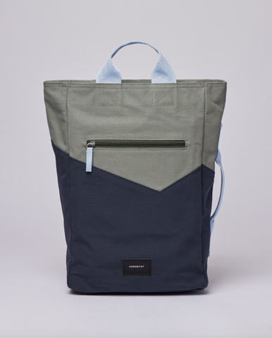 Tony Rucksack Mountain Cut