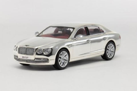 1:43 BENTLEY FLYING SPUR W12
