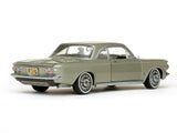 1:18 Chevrolet Corvair Coupe