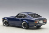 1:18 NISSAN WANGAN MIDNIGHT DEVIL Z