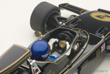 1:18 LOTUS 72E 1973 RONNIE PETERSON NO.2