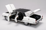 1:18 HOLDEN HR PREMIER SEDAN