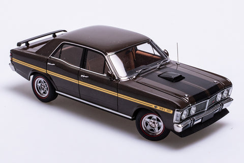 1:18 FORD XY GTHO PHASE III