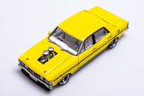 1:18 FORD XY FALCON STREET MACHINE