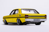 1:18 FORD XY FALCON STREET MACHINE - PRE ORDER