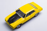 1:18 FORD XB FALCON GT SEDAN