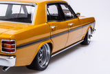 1:18 FORD XW FALCON STREET MACHINE