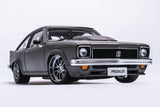 1:18 HOLDEN LX TORANA A9X HATCHBACK STREET MACHINE
