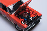 1:18 FORD XW FALCON GTHO