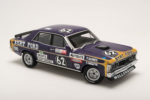 1:18 FORD XY FALCON GTHO PHASE III