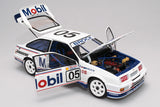1:18 FORD SIERRA RS500