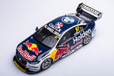 1:12 HOLDEN ZB COMMODORE