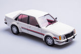1:18 HOLDEN VC HDT COMMODORE
