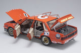 1:18 HOLDEN VL COMMODORE SS GROUP A