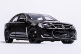 1:18 HOLDEN VF COMMODORE SSV REDLINE