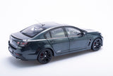 1:18 HOLDEN VFII COMMODORE SS V REDLINE SON OF A GUN