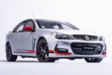 1:18 HOLDEN VFII COMMODORE MOTORSPORT EDITION