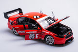 1:18 FORD FGX FALCON SUPERCAR