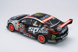 1:18 HOLDEN VF COMMODORE
