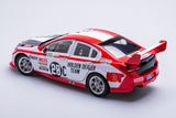 1:18 HOLDEN VF COMMODORE SUPERCAR