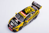 1:18 HOLDEN ZB COMMODORE