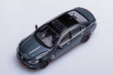 1:43 HOLDEN VFII COMMODORE DIRECTOR - PRE ORDER