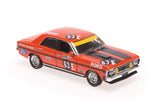 1:43 FORD XW FALCON GTHO