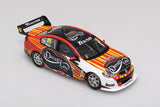 1:43 HOLDEN VF COMMODORE