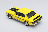 1:64 FORD XY FALCON GTHO PHASE III