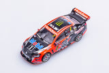 1:64 HOLDEN VF COMMODORE