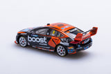 1:64 HOLDEN ZB COMMODORE