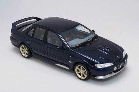 1:18 FORD EL FALCON GT