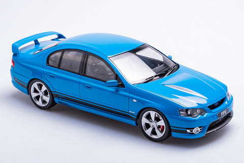 1:18 FPV BF MKII GT - PRE ORDER