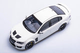 1:18 HSV E3 25TH ANNIVERSARY GTS