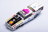 1:18 HQ MONARO TOP DOORSLAMMER