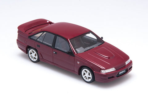 1:43 HOLDEN VN COMMODORE SS GROUP A