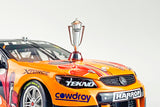 1:18 PETER BROCK TROPHY