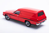 1/18 HOLDEN HJ SANDMAN PANEL VAN