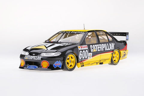 1:18 FORD EL FALCON
