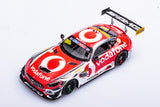 1:43 MERCEDES-AMG GT3 - 2019 BATHURST 12 HOUR