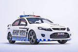 1:18 FPV FG GT R-SPEC - NSW HIGHWAY PATROL