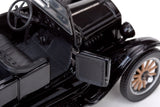 1:24 Ford Model-T Touring Open