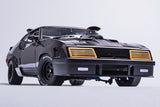 1:18 FORD XB FALCON TUNED VERSION