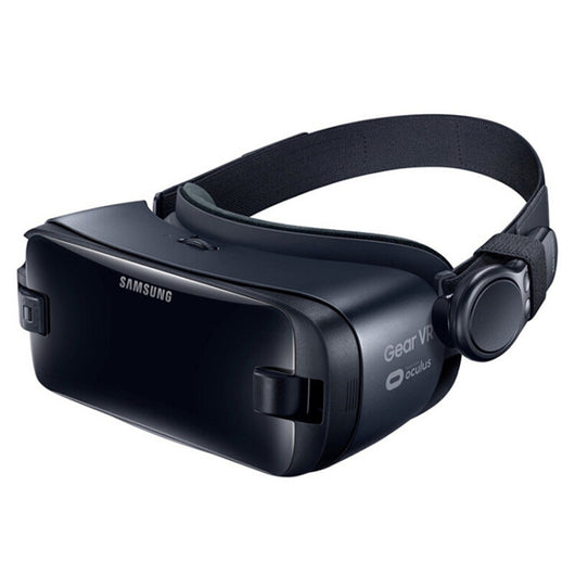 Cheap Gear VR 5.0 3D VR Glasses  Helmet Built in Gyro Sens for Samsung Galaxy S9 S9Plus S8 S8+ Note5 Note 7 S6 S7 S7Edge - Virtual Reality Canada