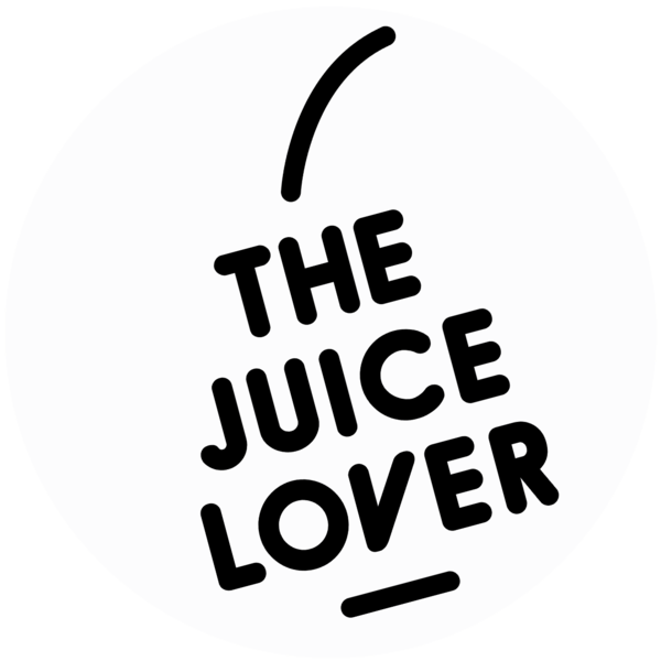 The Juice Lover - Cold Press Juices