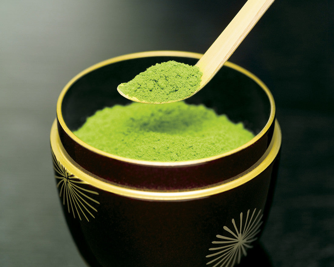 Helpful Tips for Buying and Storing Matcha Powder