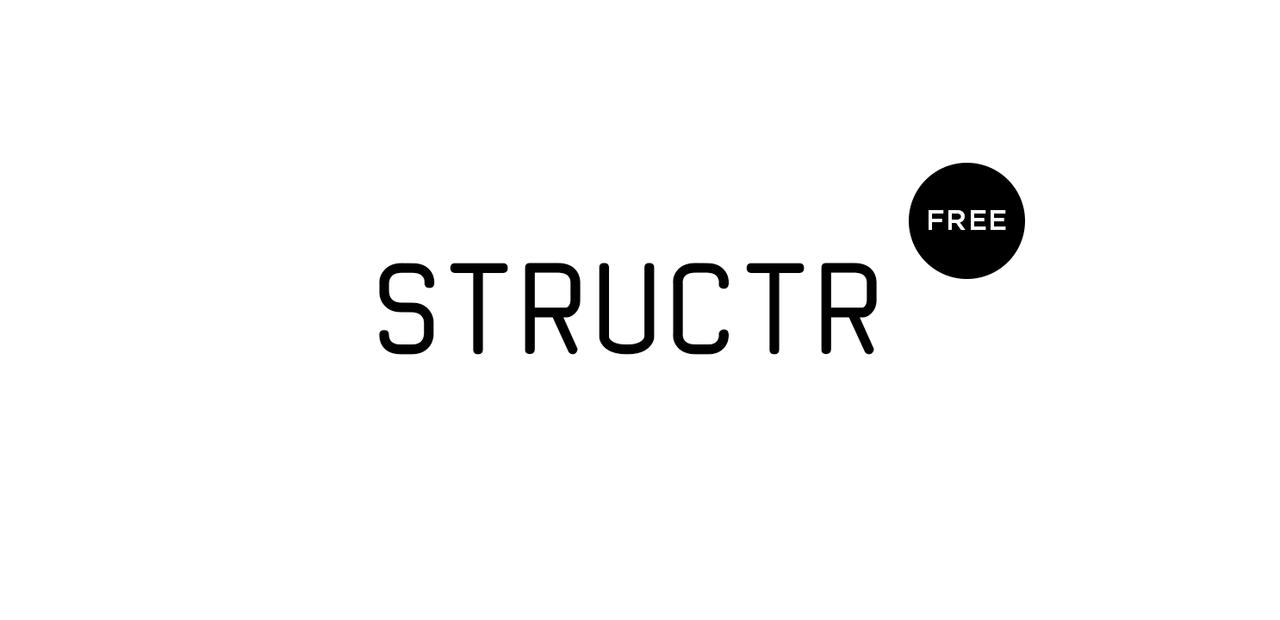 Structr