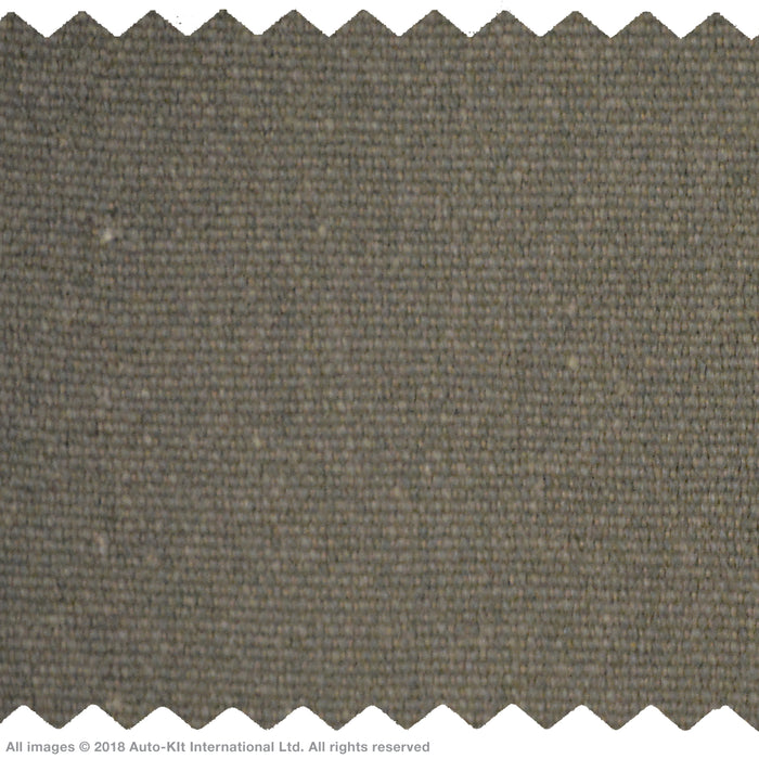 INKA Poly Cotton Heavy Duty Canvas Fabric for Furniture Trimming Upholstery