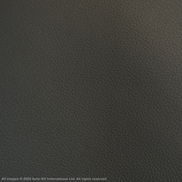 INKA OEM Quality Matt Finish Vinyl Leatherette with 3MM Scrim foam backing