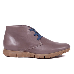 Safari Urban 360 Taupe - miMaO ShopOnline
